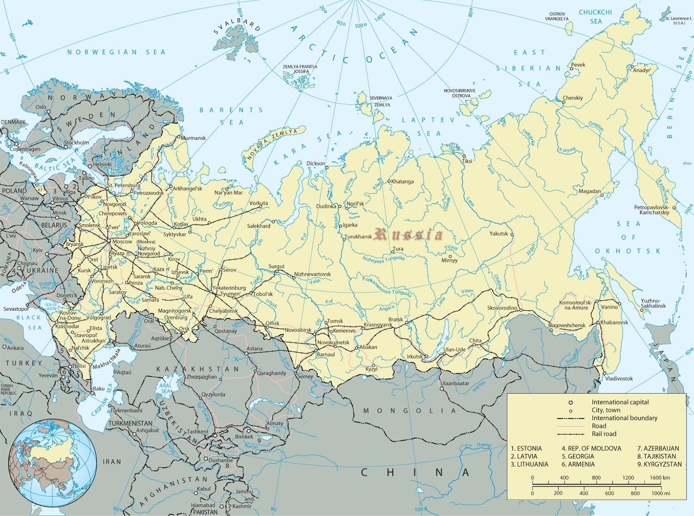 map-russia_72785.jpg