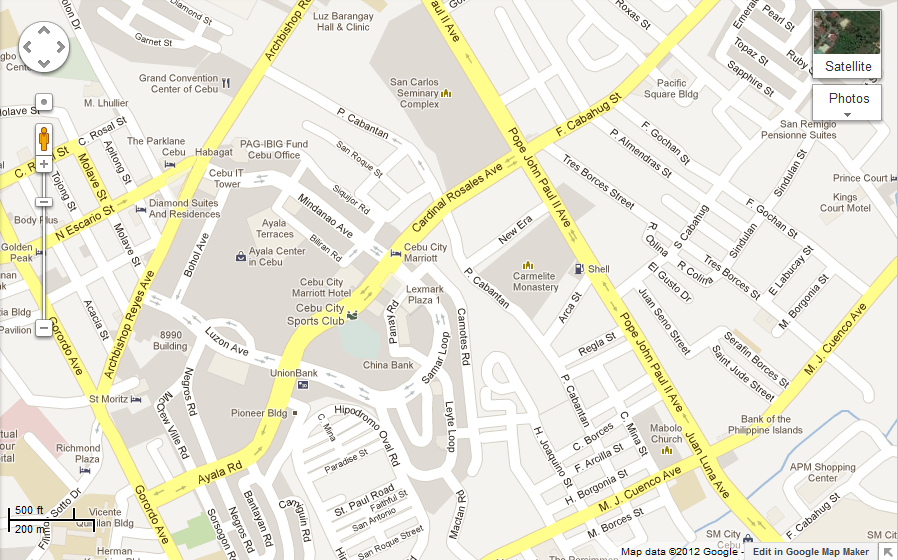 map_cebu