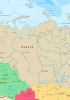 mapa-russia.jpg