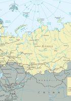 mapa-russia_2720e.jpg