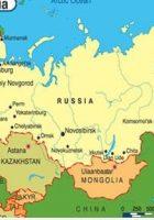 mapa-russia_50f8c.jpg