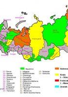mapa-russia_6236c.jpg
