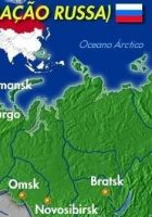 mapa_da_russia.jpg