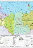 mapa_econrb.jpg
