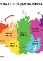 mapa_fushorb.jpg
