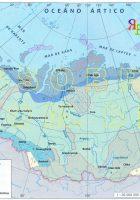 mapa_znatb.jpg