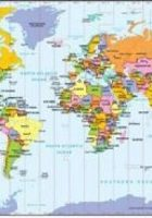 A4 world map printable free a4 world map printable free world maps image a4 world map printable free images a4 world map printable free world maps pictures gumiabroncs Image collections