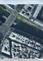 mapviewer.jpg