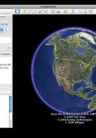 mico-wars-us399-google-earth-pro-now-free-as-profit-in-selling-bacon-than-the-whole-hog-01-02-2015-lhdeer-1.jpg
