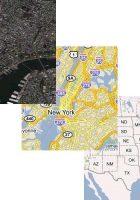 mobile-gmaps-22.jpg