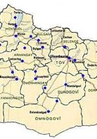 mongolia_weathermapround.jpg