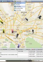 pl423169-google_maps_enterprise_vehicle_gps_tracking_software_systems_al_900s.jpg