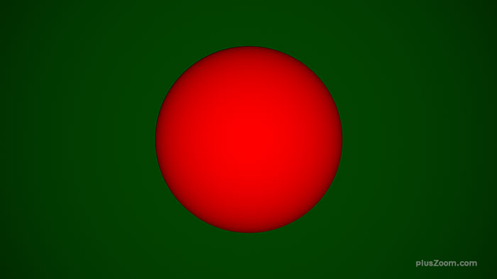 Bangladesh Flag Picture Hd