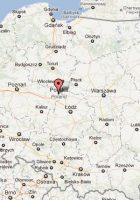 polonya_google_haritasi.jpg