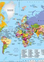 proposed-world-map.jpg