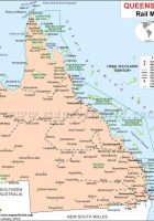 queensland-railway-map.jpg