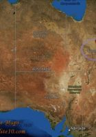 queensland-satellite-images1.jpg