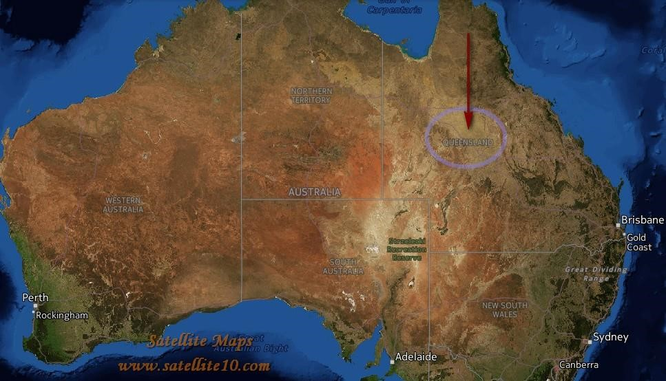 Europe, Africa & Middle East - LyngSat