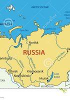 rusland-kaart-34428432.jpg