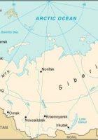 ruslandkaart.jpg