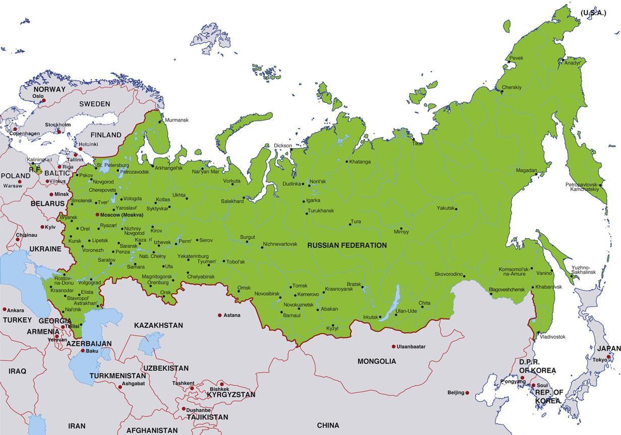 russia-1232