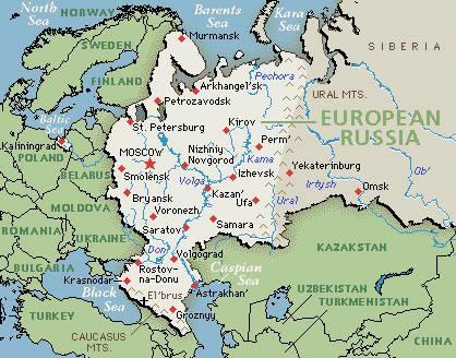 russia-europe.JPG