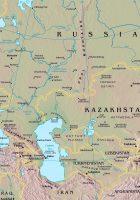 russia-mapa.jpg