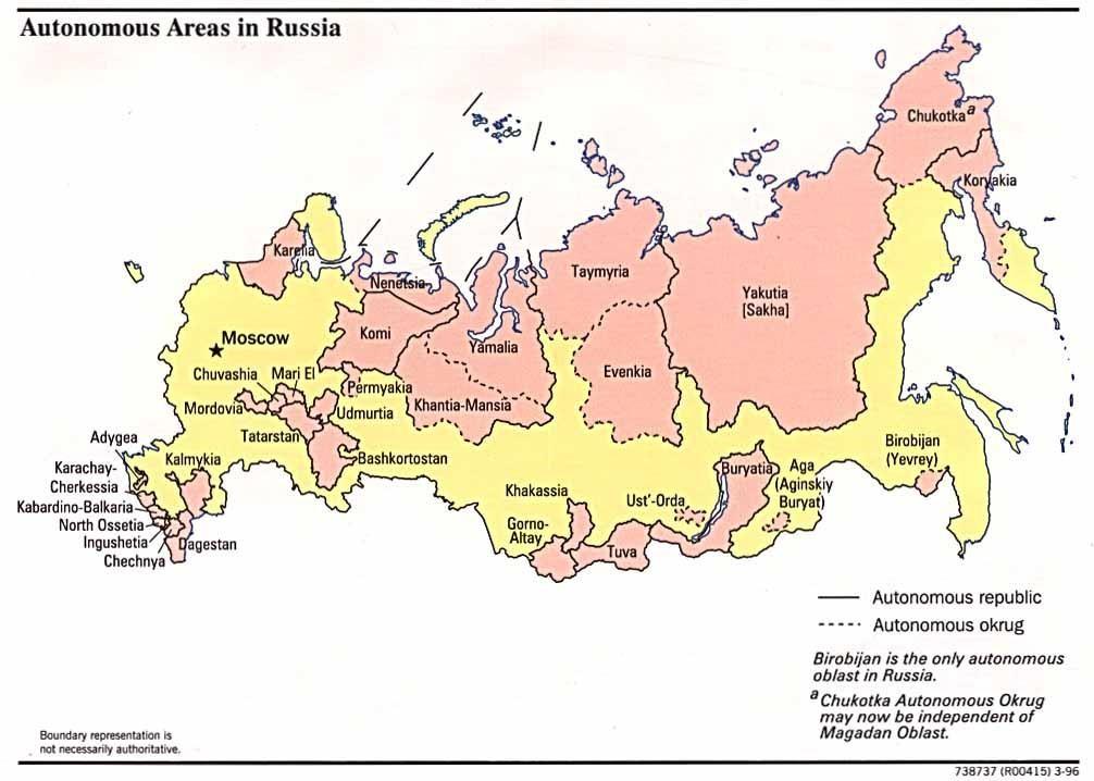 russia-rf-autonomies-1996