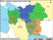 russia southern region map.jpg