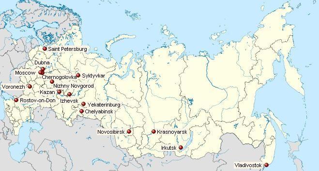 russia01.jpg