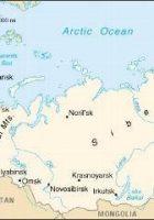russia_6818c.jpg