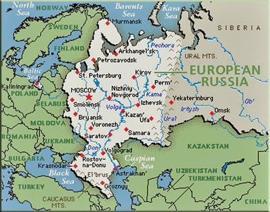 russia_europe_asia.jpg