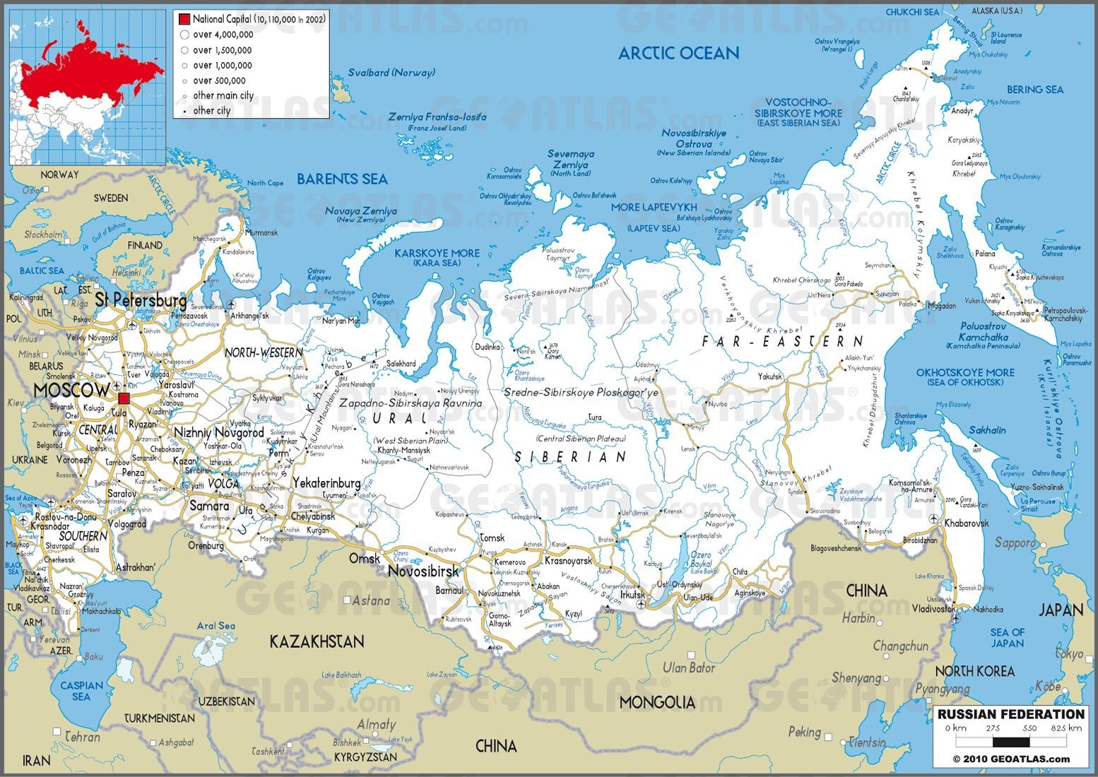 50 states map with Russia Road on China besides Missouri Map together with Post Secondary Agriculture Student Organization  PAS also United States together with Rough map with flags of russian civil war.