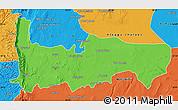 sample-political-map-of-hamah