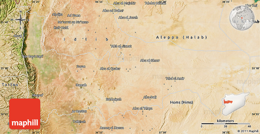 satellite-map-of-hamah