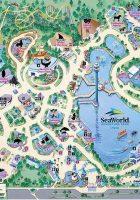 sea-world-map.jpeg