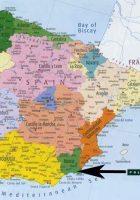 spain-map-polaris-world.jpg