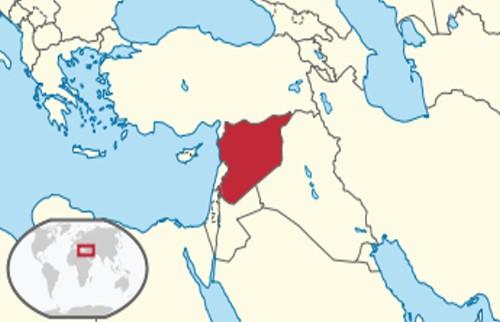 syria-map-region