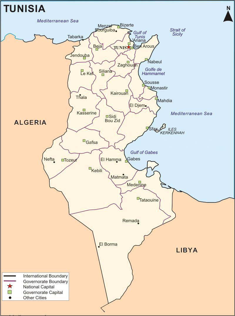 tunisia-map2