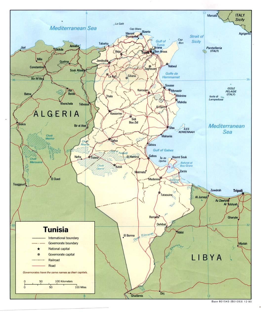 tunisia_pol_1990