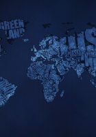 World maps theme gumiabroncs Image collections