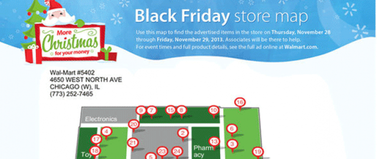 walmart-black-friday-2013-store-maps.png