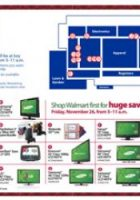 walmart-black-friday-maps.jpg