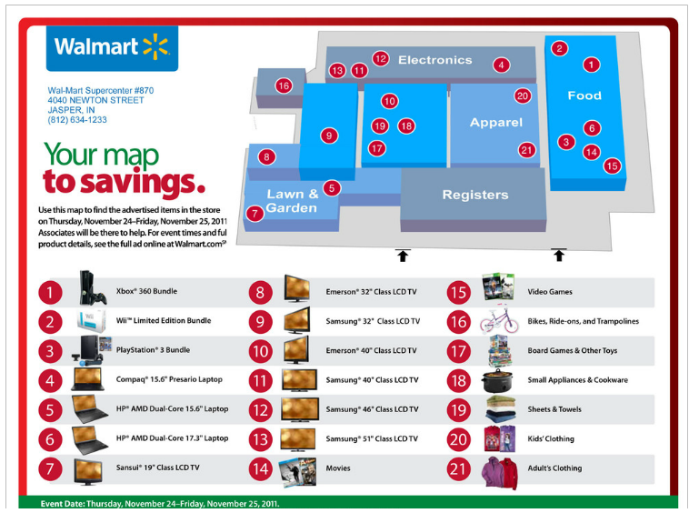walmart map.png   Map Pictures