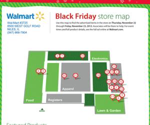 walmart-store-maps-2012.png