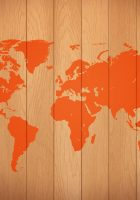wooden-orange-world-map.jpg