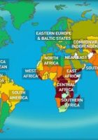 world-food-mapblue510.jpg
