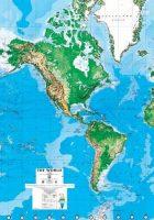 world-map-americas-mural.jpg
