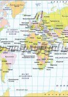 world-map-russian.jpg