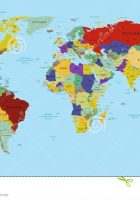 world-map-russian-file-eps-format-32764412.jpg